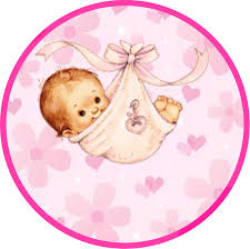top 5 baby shower messages and quotes playbuzz