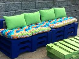 Lowes Patio Chairs Clearance Patio Furniture Cushions Chair Clearance Canada Sale Sears Lowes