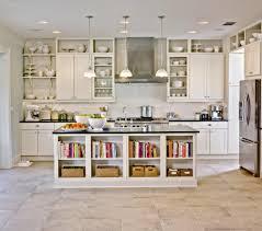 best extractor fan kitchen photos amazing design ideas norhayer us