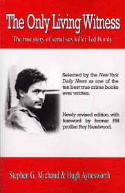 87 best serial killers images on pinterest serial killers true
