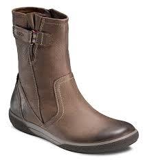 womens boots calgary ecco ecco casual womens collection up to 60 sale ecco ecco