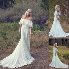 brautkleid nã hen 16 best wedding dress images on