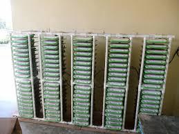 laptop charging station iit empowering haiti successfully deploys xo charging station