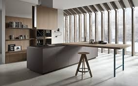 Kitchen Cabinets Brooklyn Ny by Modern Italian Custom Made Kitchen Cabinets Available In Brooklyn