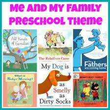 best 25 kindergarten family unit ideas on family