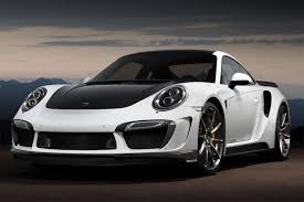 porsche 911 upgrades 911 turbo 991 kit and interior upgrades by topcar