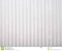 white metal texture background stock photo image 55880374