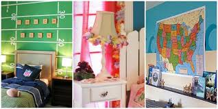 kids themed bedrooms 10 totally inspired themed kids rooms unique children s bedrooms