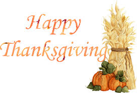 thanksgiving messages cards images and graphics with