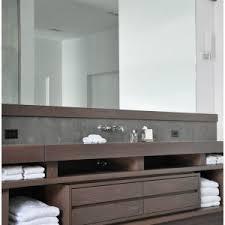 Bathroom Contemporary Bathroom Vanity Designs S Idea Bathroom