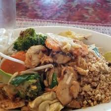 tuk tuk cuisine tuk tuk 15 photos 99 reviews 4239 ne fremont st