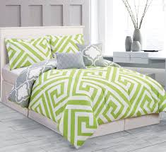 green bedroom sets moncler factory outlets com