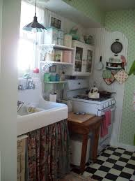 Images Of Cottage Kitchens - 161 best country cottage kitchens and bathrooms images on