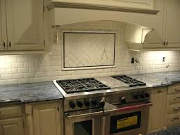 glass subway tile backsplash kitchen multi colored subway tile backsplash kitchen tumbled marble with