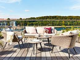 Fresh Outdoor Furniture - fresh outdoor style affordable patio furniture u0026 accessories at