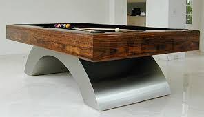 high end pool tables pool tables sandra espinet