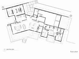 naples floor plan bank floor plan luxury bank america floor plan exceptional naples