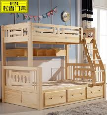 Cheap Wood Bunk Beds Used Bunk Beds Used Bunk Beds Suppliers And Manufacturers At