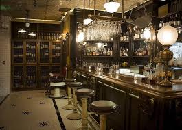 Top Ten Bars In Nyc 62 Best Dining In Nyc Images On Pinterest Nyc East Village And