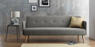 Next Sofa Bed Marvelous Next Corner Sofa Bed Buy Finnley Occasional Sofa Bed