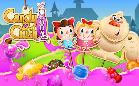 crush saga apk hack descargar crush soda saga v1 71 3 android apk hack mod