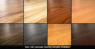 hardwood versus laminate flooring comparison laminate vs hardwood