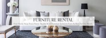 indigo living furniture and decor online indigo living shop
