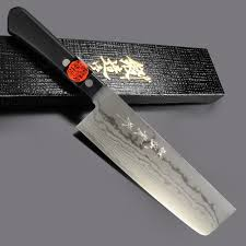 outdoor imported goods repmart rakuten global market type knives town hyogo miki tanaka kazuyuki knife mfg by japanese knives v gold 10 issue covered by the easy to use blade steel rust stronger sharpness will