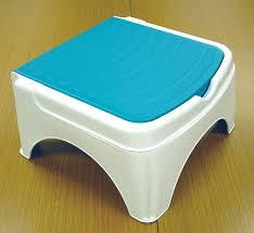 bath step stool argos wooden bath step stool a wood bath bathtub