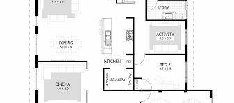 large single house plans large family floor plans rpisite com
