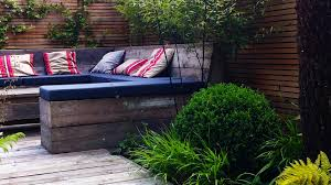 Design Garden Furniture London by Small Garden Design Sw London Garden Club London