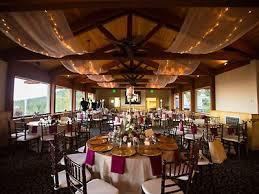 reno wedding venues tannenbaum event center reno weddings carson here comes the guide