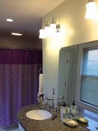 mel liza bathroom designs mirror wall but the pressing question for our final project in the bathroom is what kind of mirror do we want over the vanity
