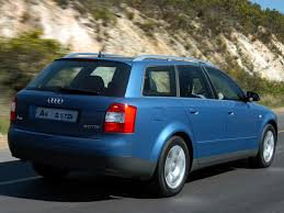 100 ideas 2002 audi a4 quattro specs on evadete com