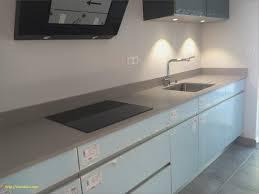 plan travail cuisine quartz luxe plan de travail cuisine quartz photos de conception de cuisine