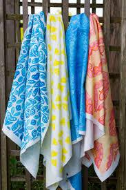 celebrate new textile design u0026 home decor line at regan u0026 meaghan