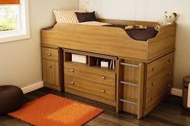 minimalist queen loft bed frame making the queen bed loft frame