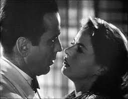 kazablanka filmini izle casablanca film wikipedia