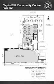 Russell Senate Office Building Floor Plan by 100 Capitol Building Floor Plan Tata Capitol Heights By
