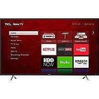 who has the best tv deals for black friday tv deals coupons u0026 promo codes slickdeals