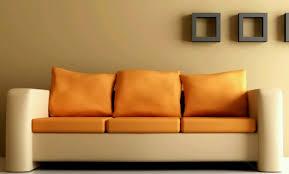 sofa styles sofa sofa colors magnificent sofa colors for 2017 u201a top sofa