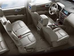 2013 nissan pathfinder price photos reviews u0026 features