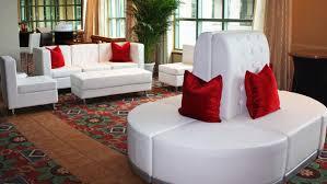 Patio Furniture In Houston Phenomenal Office Furniture Outlet Tags Best Office Furniture