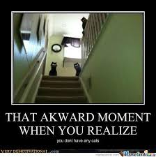 Memes Scared - 27 most funniest scary meme photos and images of all the time