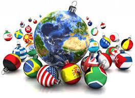 around the world thinglink