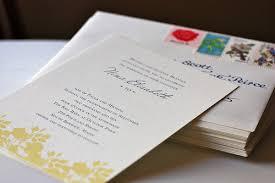 kinkos wedding invitations kinkos wedding invitations completed