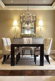 Transitional Dining Room Sets Dining Room Contemporary Dining Table Sets With Luxury Dining