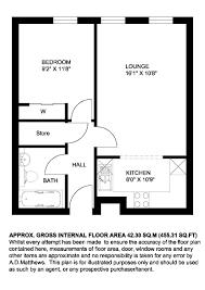 estate agent floor plans apartment aldershot gu11 greg james estate agents