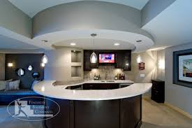 basement kitchen bar ideas home design modern basement bar ideas building designers