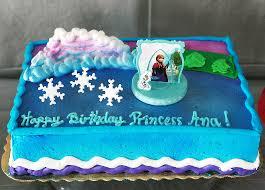 disney frozen birthday party disney frozen birthday disney